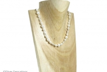 Limited-edition-pearl-necklace