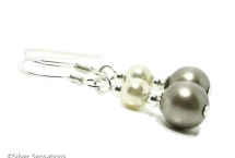Platinum-cream-bridesmaids-earrings